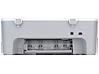 HP Deskjet F4280 All-in-One Printer