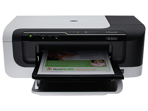 HP OFFICEJET 6000 E609 WINDOWS 7 X64 TREIBER