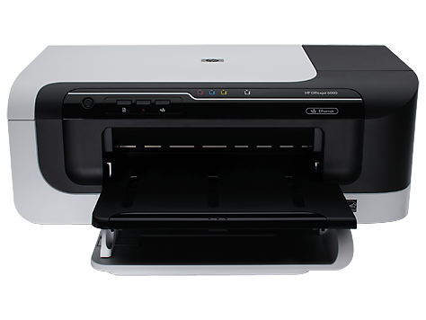 hp officejet 6000 printer e609a hp customer support rh support hp com hp officejet 6000 user manual hp officejet 6000 user manual