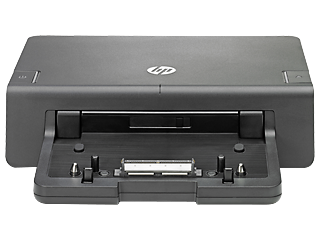 HP 120W Advanced Docking Station - Img_Center_320_240