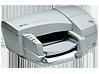 HP 2000cse Printer