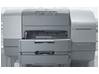 HP Business Inkjet 1100dtn Printer - Center