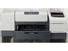 HP Business Inkjet 1000 Printer
