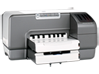 HP Business Inkjet 1200dtwn Printer - Right