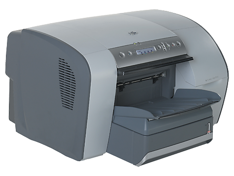 HP Business Inkjet 3000n Printer