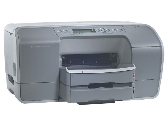 List of Compatible OS with HP LaserJet 2300n Driver