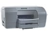 HP Business Inkjet 2300 Printer