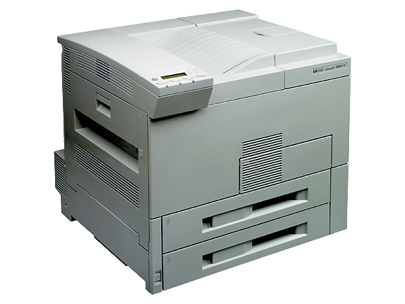 HP 8100DN DRIVER FOR WINDOWS 8