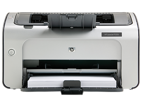 PRINTER P1006 DRIVERS WINDOWS 7