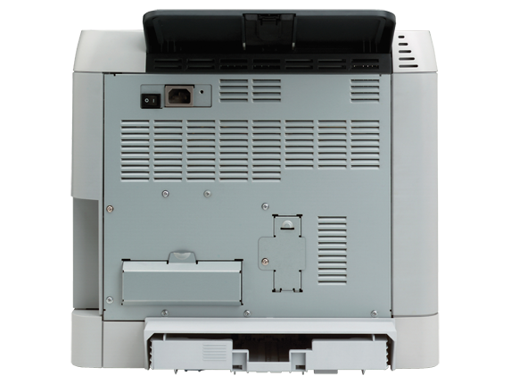 HP COLOUR LASERJET 2605DN TREIBER WINDOWS 7