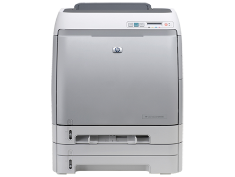 драйвер hp color laserjet 2605 драйвер