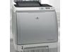 HP Color LaserJet 2605dn xi Printer