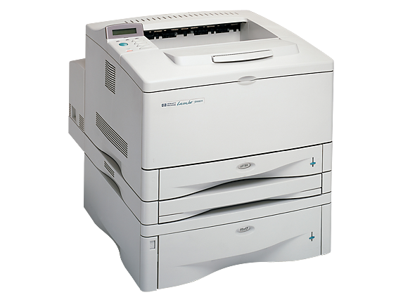 HP LASERJET 5000DN DRIVER FOR WINDOWS 8