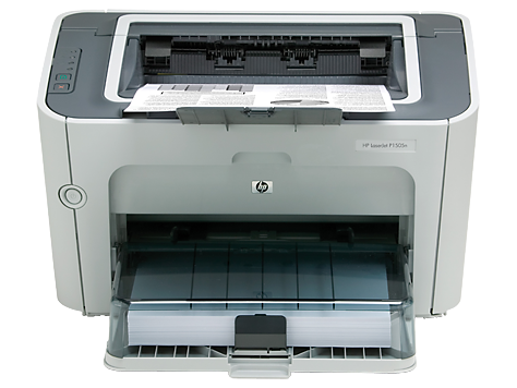 HP 1505N LASERJET WINDOWS 10 DRIVER DOWNLOAD
