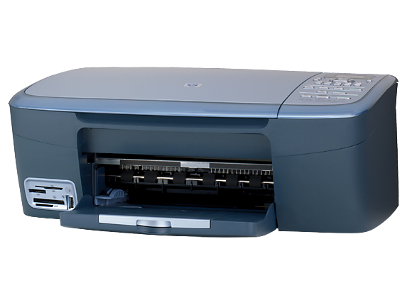 2355XI PRINTER DRIVERS FOR WINDOWS 7
