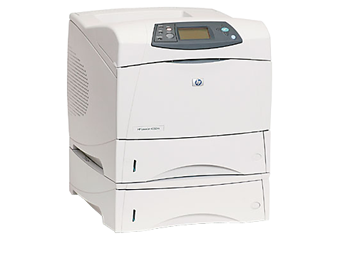 HP LJ 4250DN TREIBER WINDOWS 10