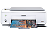 HP PSC 1510s All-in-One Printer