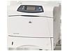 HP LaserJet 4240n Printer