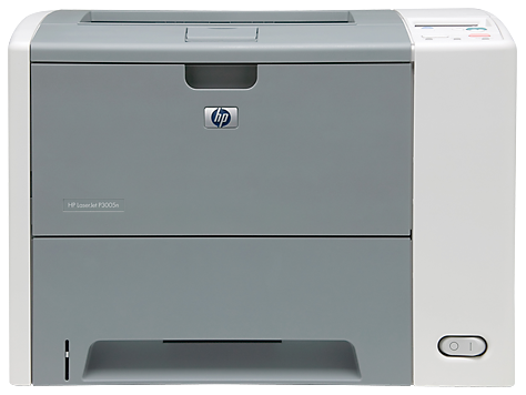 hp laserjet p3005n printer product information hp customer support rh support hp com hp laserjet p3005 printer manual pdf hp laserjet p3005dn manual