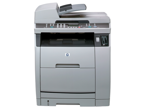 HP COLOUR LASERJET 2840 DRIVERS WINDOWS 7 (2019)