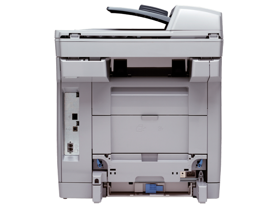 driver hp laser 1522nf download printer