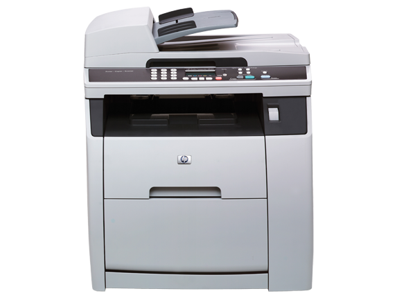 HP COLOR LASERJET 2820 WINDOWS XP DRIVER DOWNLOAD