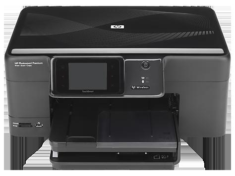 hp photosmart premium all in one drucker c309g software. Black Bedroom Furniture Sets. Home Design Ideas