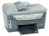 HP Officejet 7130 All-in-One