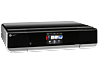 HP ENVY 100 e-All-in-One Printer - D410a - Right