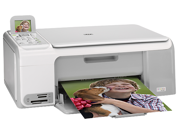 HP C4180 PHOTOSMART PRINTER DRIVER FOR WINDOWS