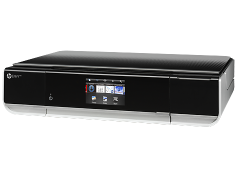 hp envy 100 e all in one printer d410a hp customer support rh support hp com HP ENVY 100% Hidden Buttons HP ENVY 100 Printer Driver