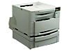HP Color LaserJet 4500dn Printer