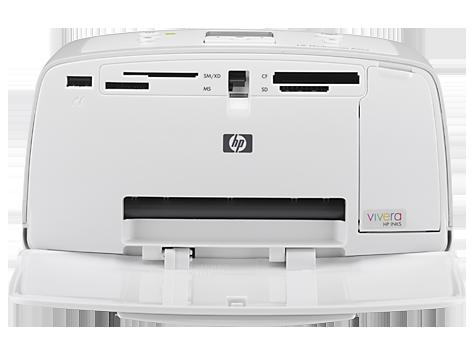 HP Photosmart A516 コンパクト フォト