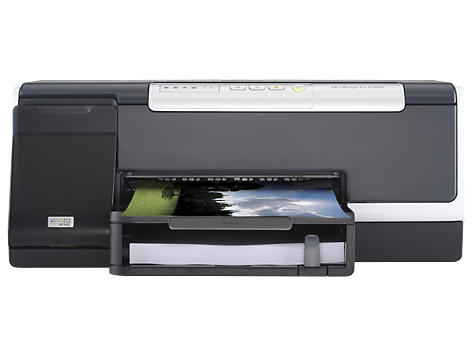 HP OFFICEJET PRO K5400DN DRIVERS FOR WINDOWS 10