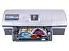 HP Photosmart 8450xi Photo Printer