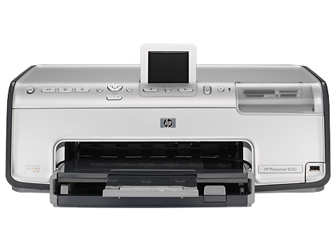 hp photosmart 8250 printer more support options hp customer support rh support hp com hp photosmart 8250 printer manual pdf hp photosmart 8250 instruction manual