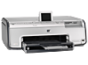 HP Photosmart 8250v Printer