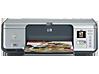 HP Photosmart 8049 Printer
