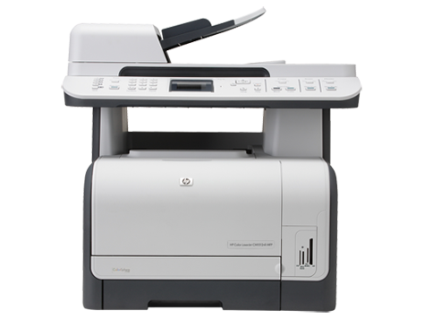 HP COLOUR LASERJET CM1312NFI MFP SCANNER WINDOWS 8 X64 DRIVER
