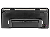 HP Photosmart Premium TouchSmart Web All-in-One Printer - C309n - Rear