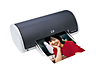HP Deskjet 3420v Color Inkjet Printer