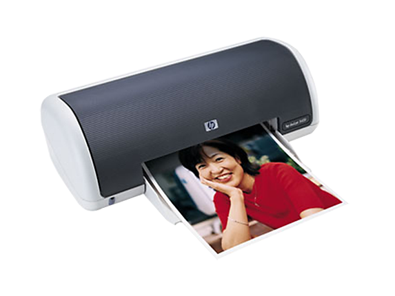 pilote hp deskjet 3420 pour windows 7