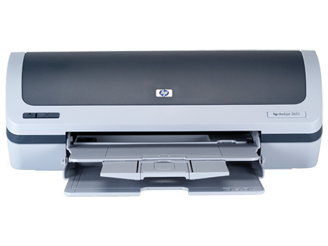 hp deskjet 3650 color inkjet printer more support options hp rh support hp com hp deskjet 3650 service manual pdf hp deskjet 3050 manual wireless