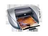 HP Deskjet 5550 Color Inkjet Printer