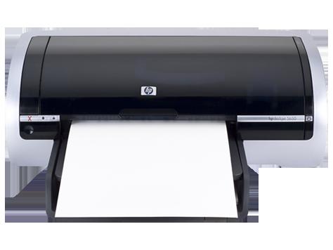 hp deskjet 5652 vista hp 6500 printer manual online hp 5500 printer manual