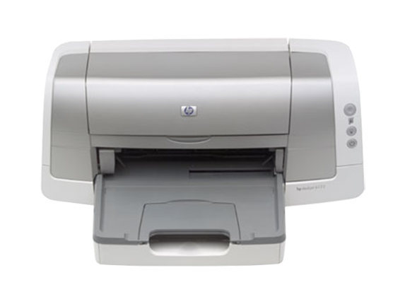 INKJET 6122 WINDOWS 8 X64 DRIVER DOWNLOAD