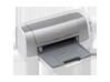 HP Deskjet 6122 Color Inkjet  Printer