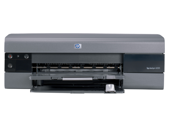 hp photosmart 6520 drivers windows 10