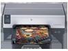 HP Deskjet 6540xi Color Inkjet Printer