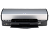 HP Deskjet 5940 Photo Printer